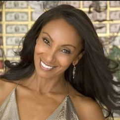 Downtown Julie Brown Image