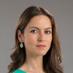 Diana Costa e Silva Image