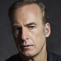 Bob Odenkirk Image