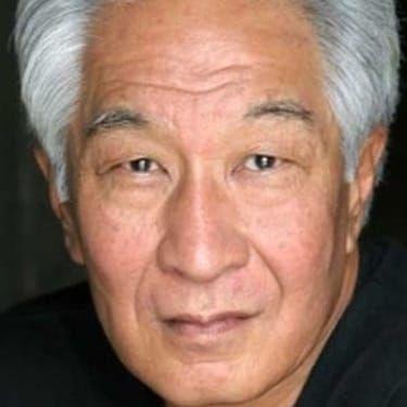 Michael Yama Image