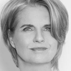Edda Björgvinsdóttir Image