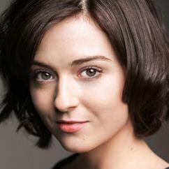 Stephanie Hyam Image