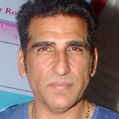 Mukesh Rishi Image