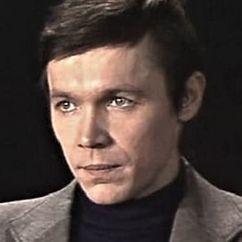Vasiliy Mishchenko Image