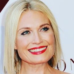 Tosca Musk Image