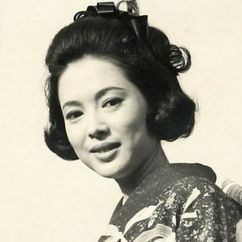 Yoshiko Sakuma Image