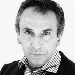 Raymond Gérôme Image
