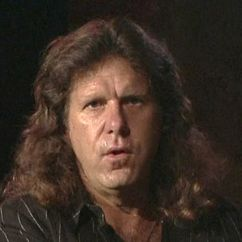Keith Emerson Image