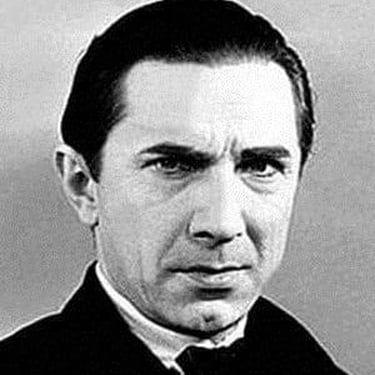 Bela Lugosi Image