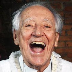 José Celso Martinez Corrêa Image