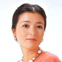 Chieko Baishô Image