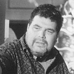 George P. Cosmatos Image