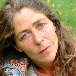Anne Bennent Image