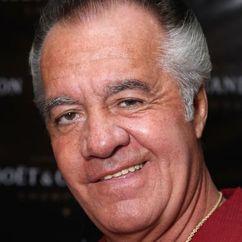 Tony Sirico Image