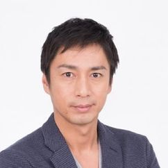 Yoshimi Tokui Image