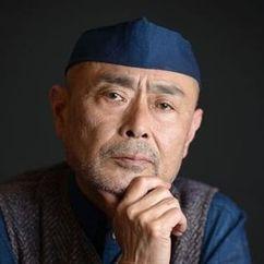 Masatō Ibu Image