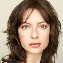 Vanessa Johansson Image