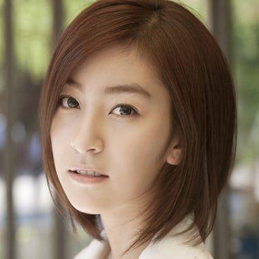 Wang Ji-won Image