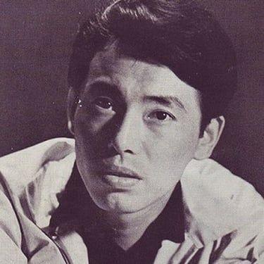 Isao Kimura Image