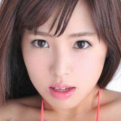 Mina Shirakawa Image