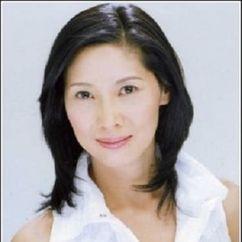 Kaori Saiki Image