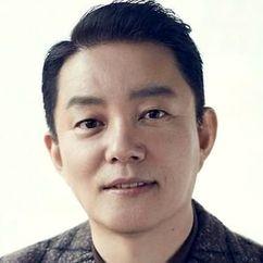 Lee Beom-soo Image