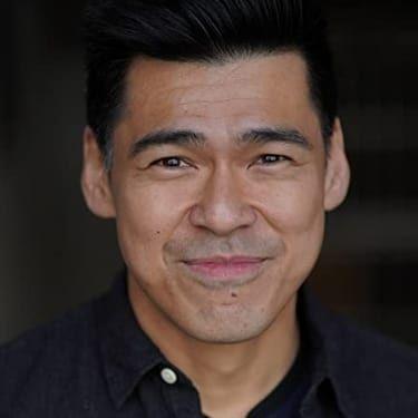 Nelson Wong Image