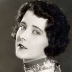Patricia Avery Image
