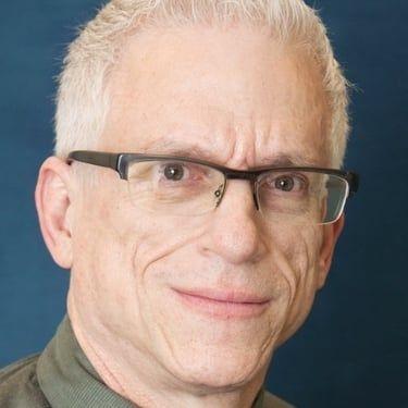 Dave Kosloski