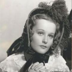 Mary Glynne Image