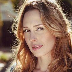 Jessica Makinson Image