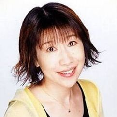 Naoko Watanabe Image