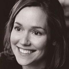Lucy Liemann Image