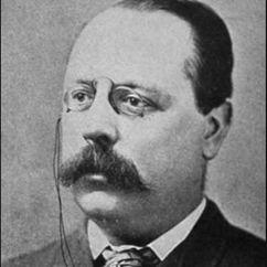 Archibald Clavering Gunter Image