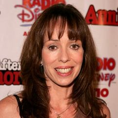 Mackenzie Phillips Image