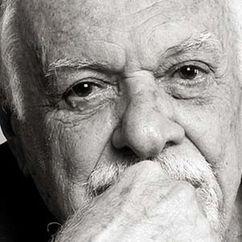 Sérgio Ricardo Image