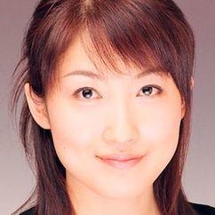 Naoko Sakakibara Image