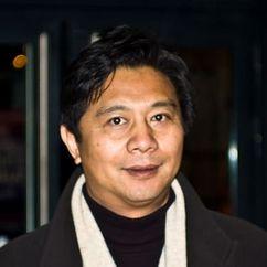 Li Yang Image