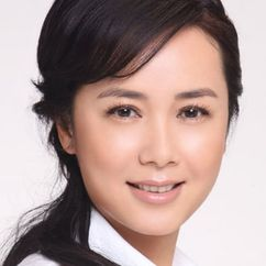 Jiang Wenli Image