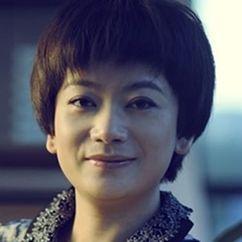 Tong Hua Image