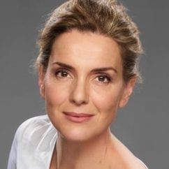 Eva Martín Image