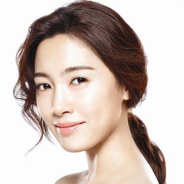 Nam Sang-mi Image