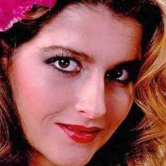 Barbara Peckinpaugh Image
