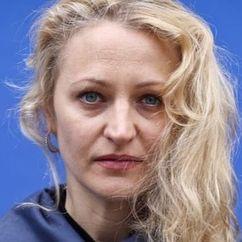 Maria Sundbom Image