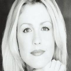 Charlene Blaine Image