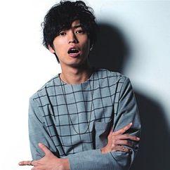 Renn Kiriyama Image