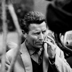 Georges Franju Image