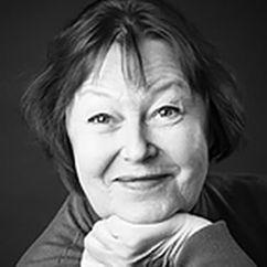 Lena-Pia Bernhardsson Image