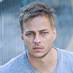Tom Wlaschiha Image