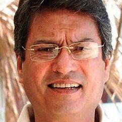 Kanwaljit Singh Image